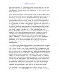 human sexuality essays human sexuality essay topic ideas  human sexuality essays erectyle disfunction