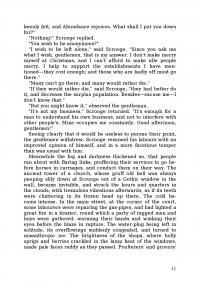 psychology essays psychology essays on memory essays sigmund freuds life and studies